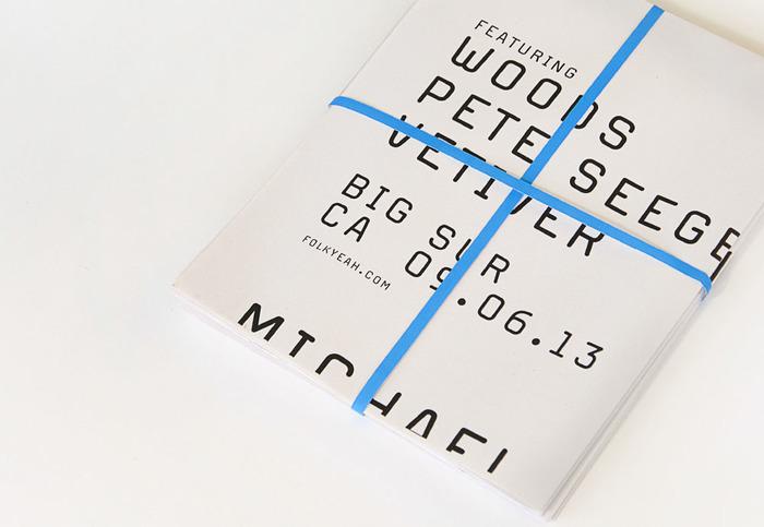 Michael Hurley identity 1