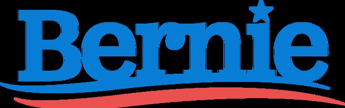 Bernie Sanders for President 2016 1