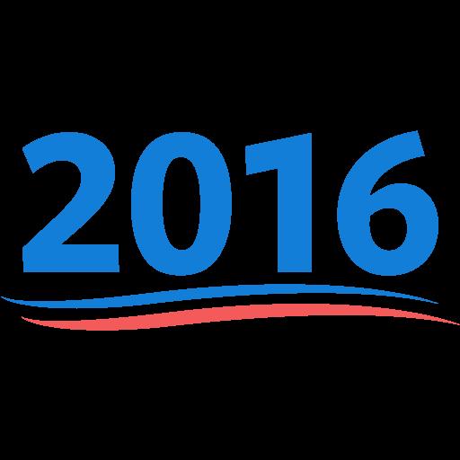 Bernie Sanders for President 2016 4