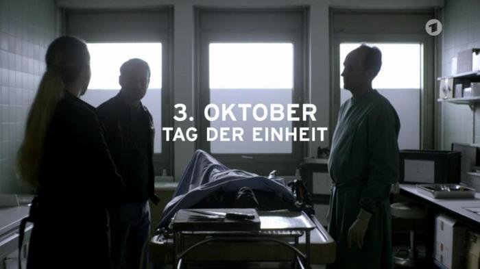 "Tatort – ""Verbrannt"" 4"