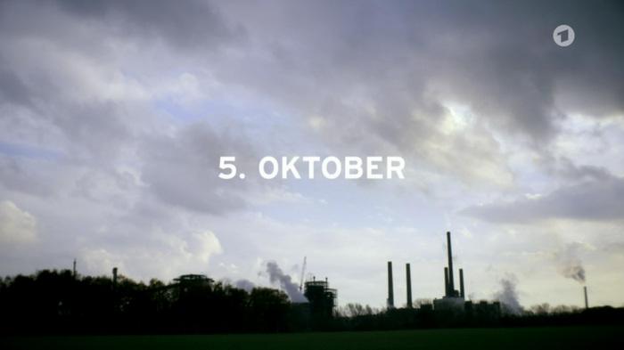 "Tatort – ""Verbrannt"" 5"