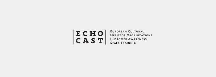 Echocast 2