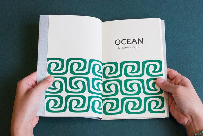 Ocean by Sue Goyette 2