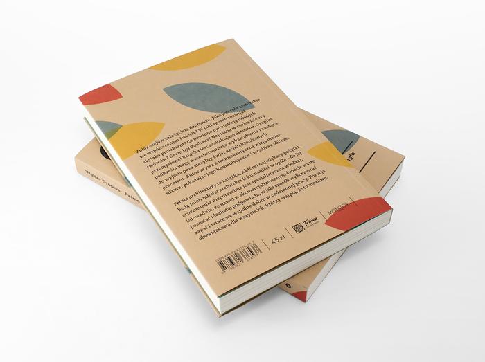 Gropius – Pełnia architektury 6