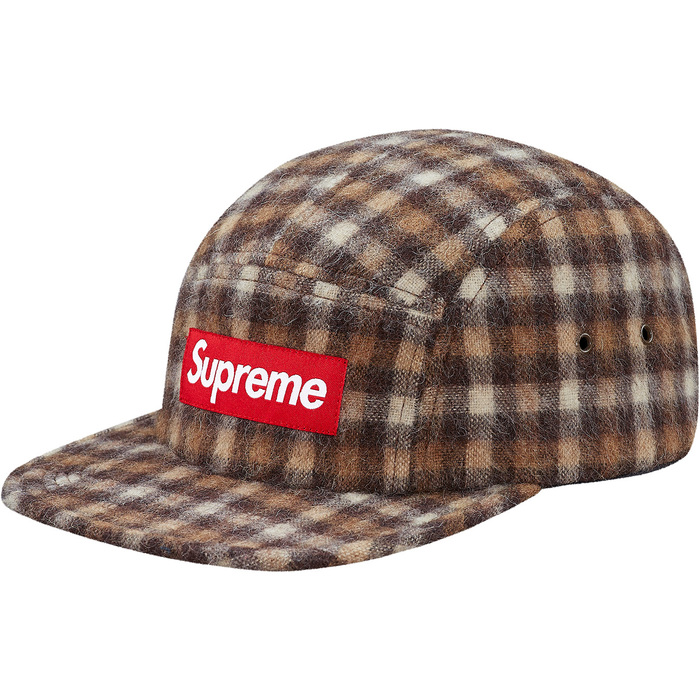 Supreme clothing logo 5