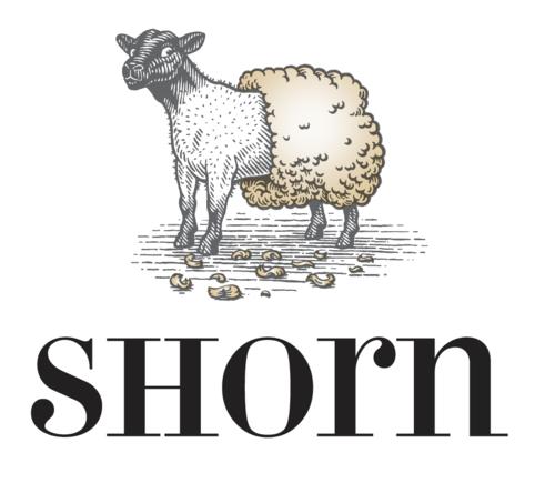 Shorn Wines 1