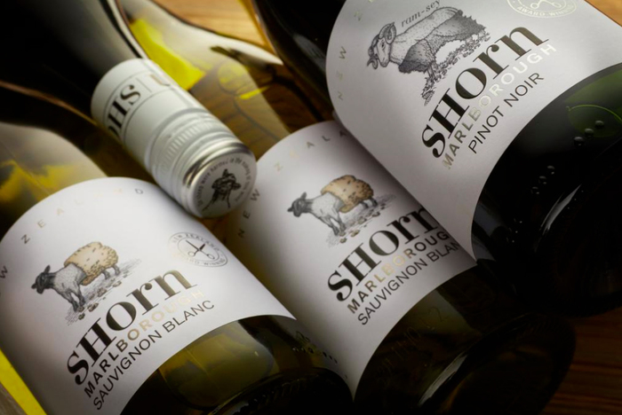 Shorn Wines 3