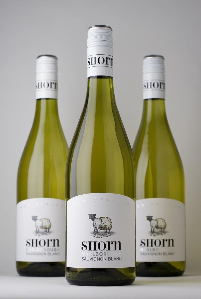 Shorn Wines 2