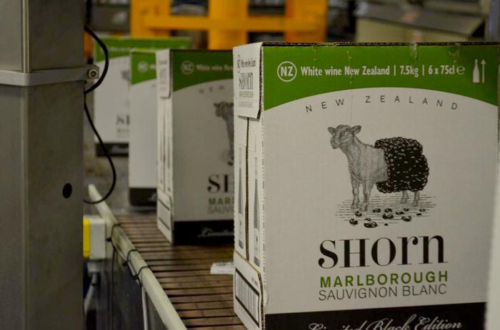 Shorn Wines 4