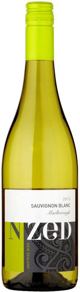 Nzed Wines 1