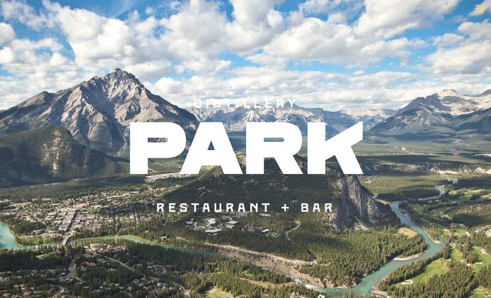 Park Restaurant, Distillery & Bar 5