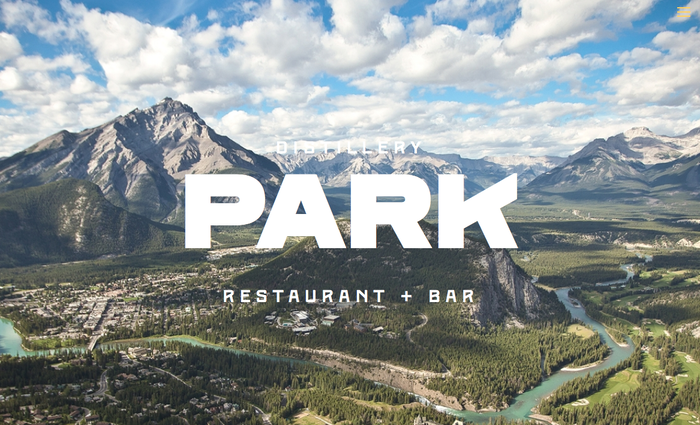 Park Restaurant, Distillery & Bar 5
