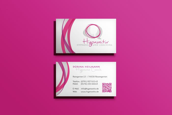 Hypnositiv 9