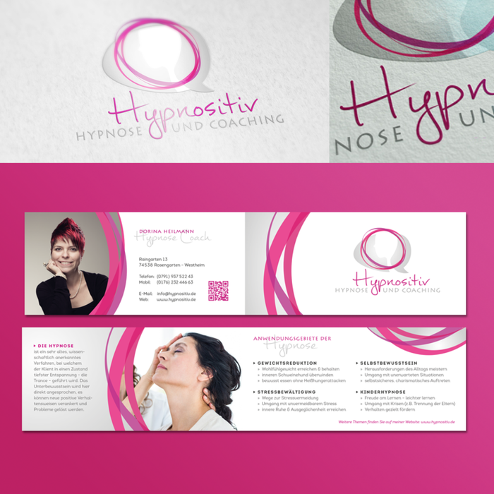 Hypnositiv 15