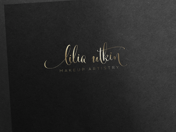 Lilia Utkin makeup artistry 2