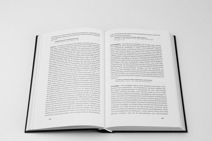 Burg-Enzyklopädie 2