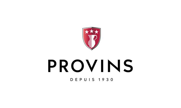 Provins 1