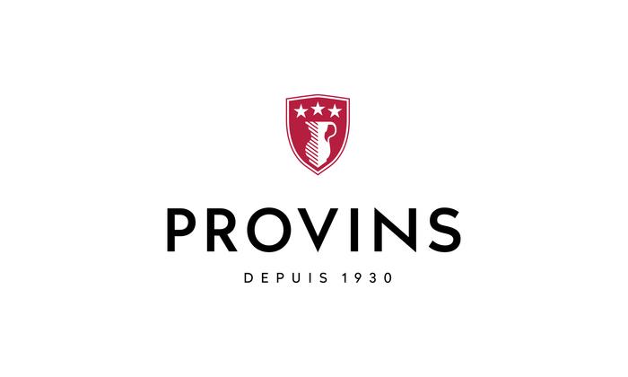 Provins 2