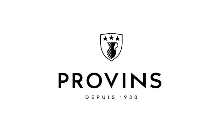 Provins 3