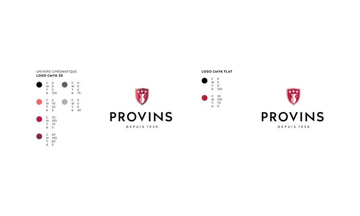 Provins 4