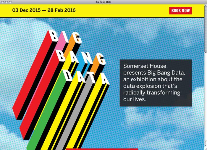Big Bang Data 1.png
