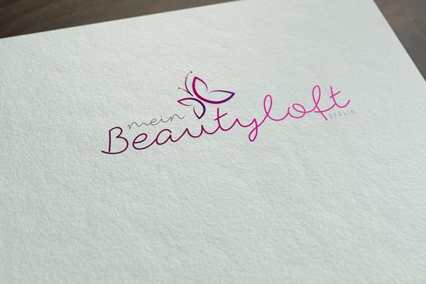 Beautyloft 2