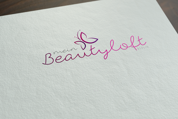 Beautyloft 2