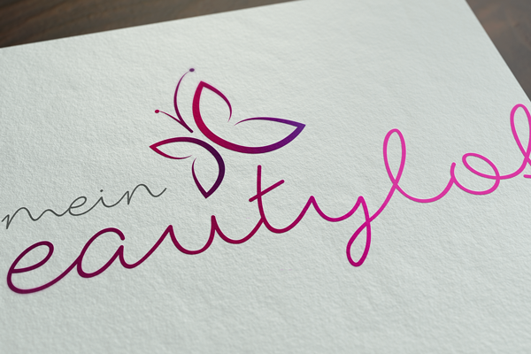 Beautyloft 3