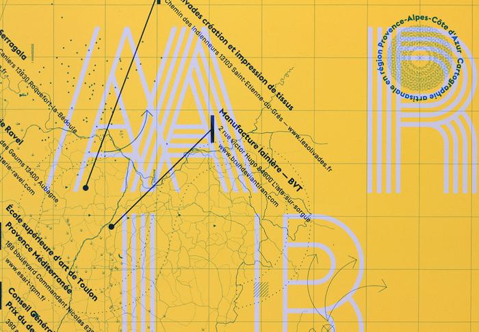 Design Parade 8 4