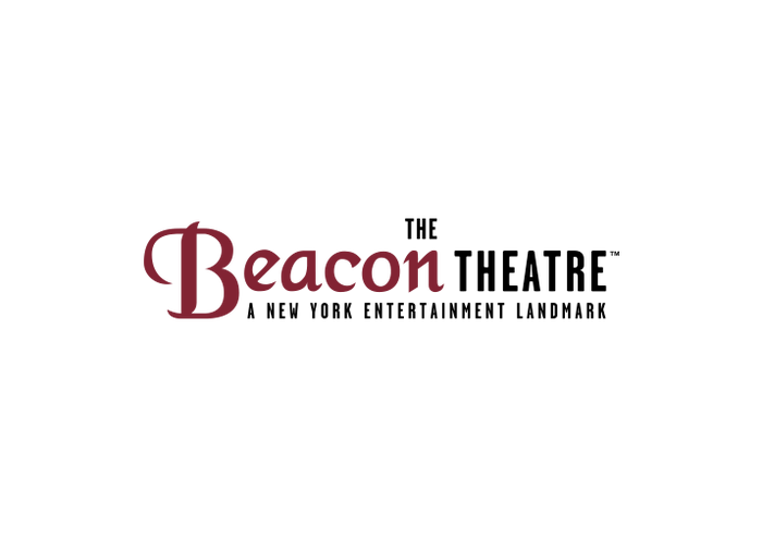 """""""when faced with the task of altering an icon, it's in your best interest to see where they started. that's exactly what we did when tasked with designing an interim logo for new york city's very own beacon theatre. we gave the logo a little lift for their grand re-opening this past february by paying tribute to the famous marquee that adorns the historic venue."""" — The Watsons, 2009"""