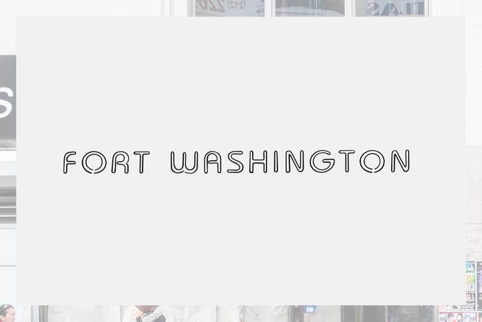 Fort Washington Florist 2