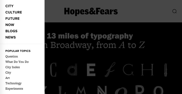 Hopes&Fears 3