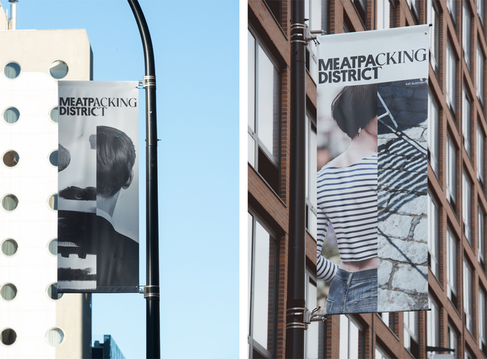 Meatpacking District 4