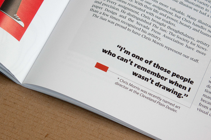 Design (SND), issue No. 112 2