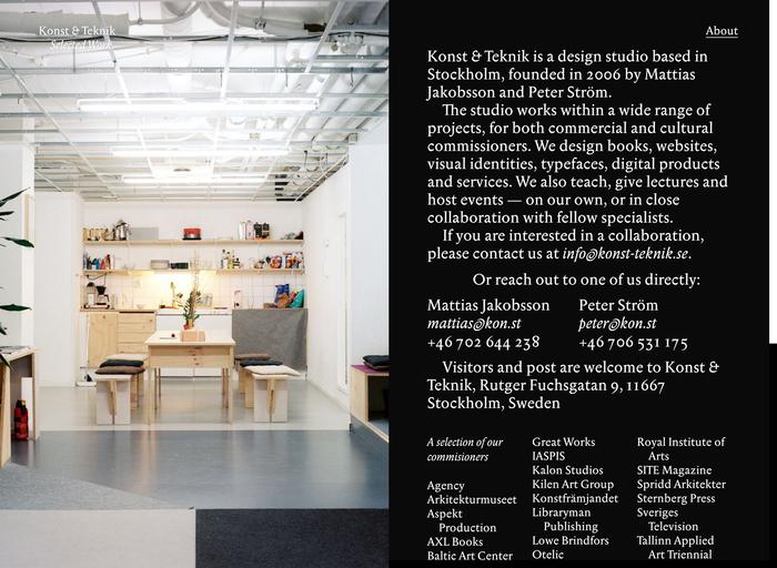 Konst & Teknik (2015) 2