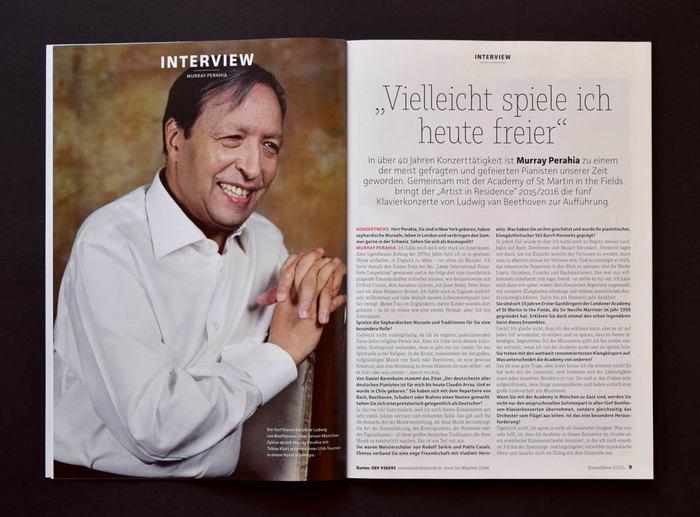 KonzertNews by münchenmusik 3