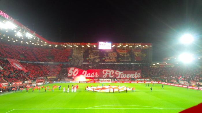 50 Jaar FC Twente 3