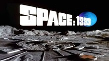 <cite>Space: 1999</cite> titles