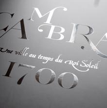 <cite>Cambrai 1700</cite>