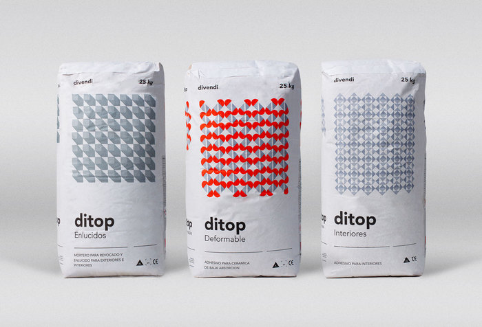 Ditop cement 1