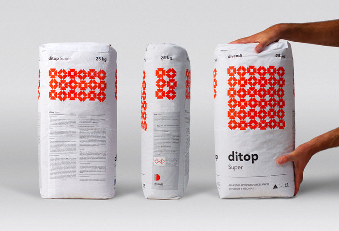 Ditop cement 2