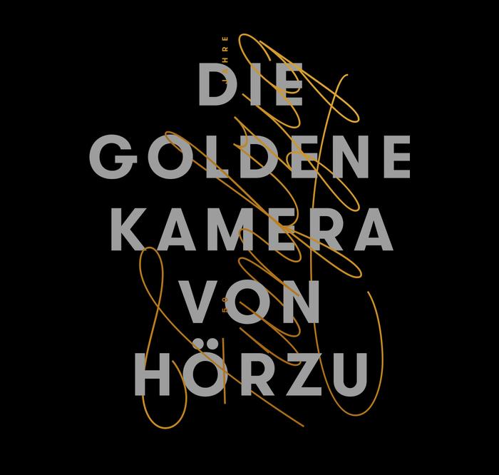 Die Goldene Kamera 2015 6