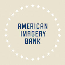 American Imagery Bank
