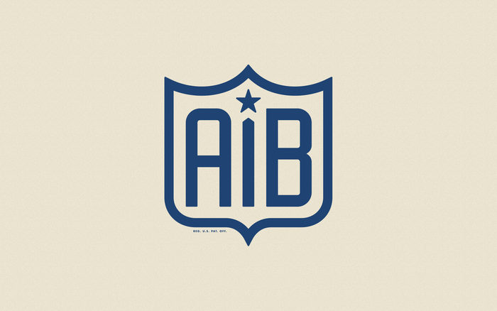 American Imagery Bank 2