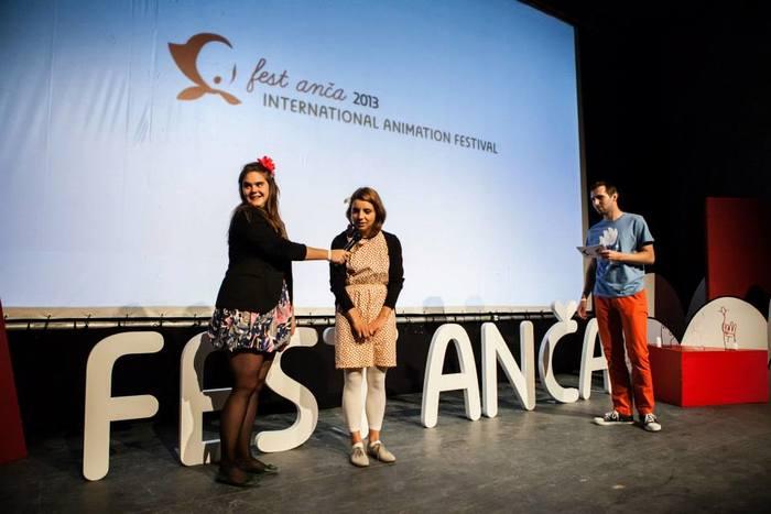 Fest Anca animation festival 1