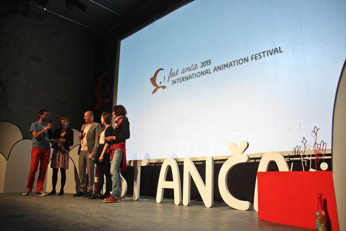 Fest Anca animation festival 3