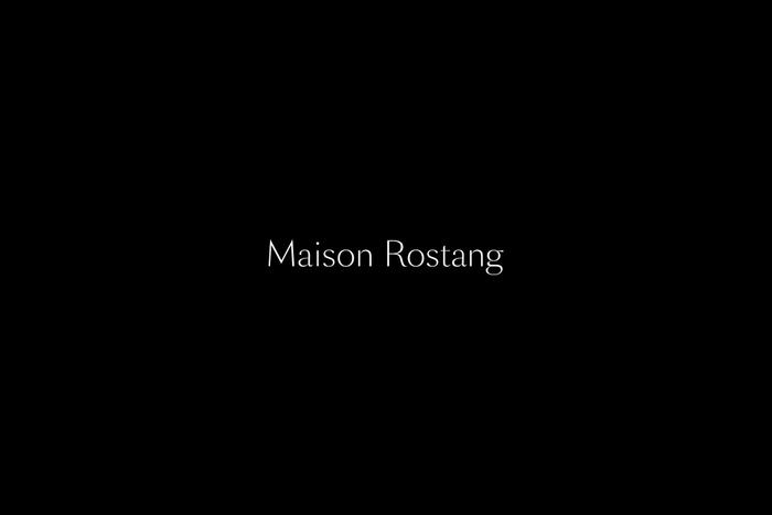 Maison Rostang 4