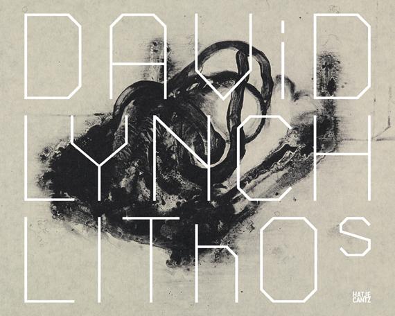 David Lynch: Lithos 1