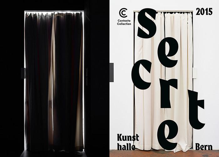 Contexta Collection: Secret 7