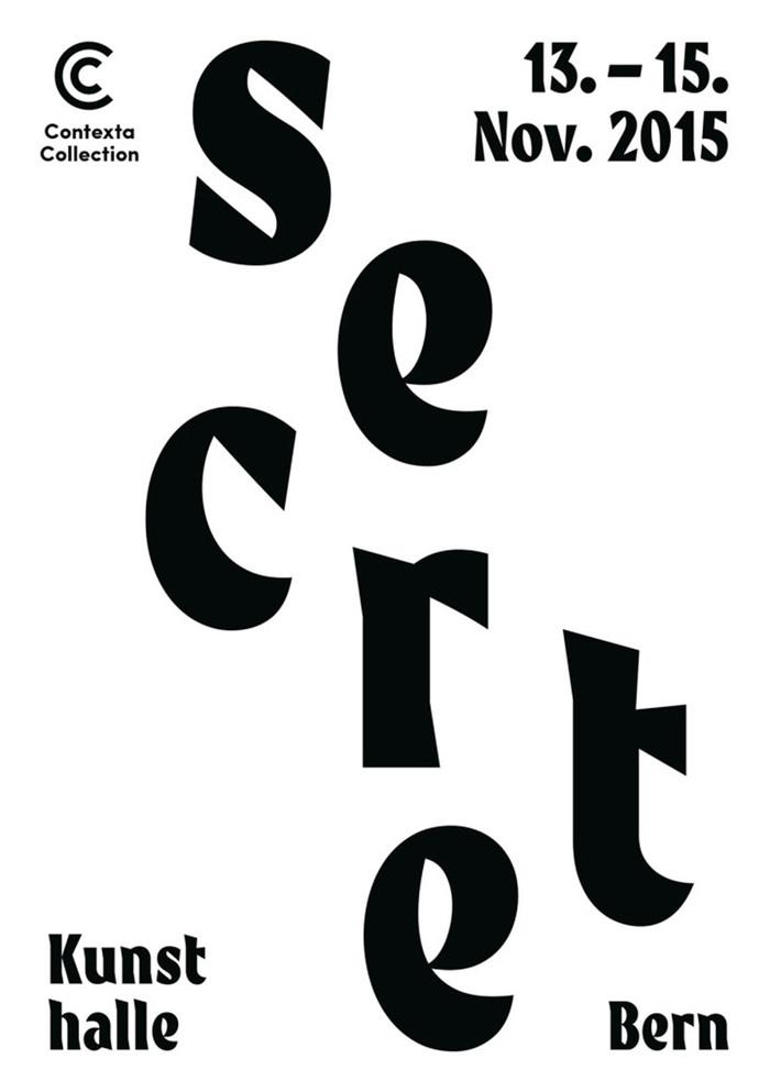 Contexta Collection: Secret 3